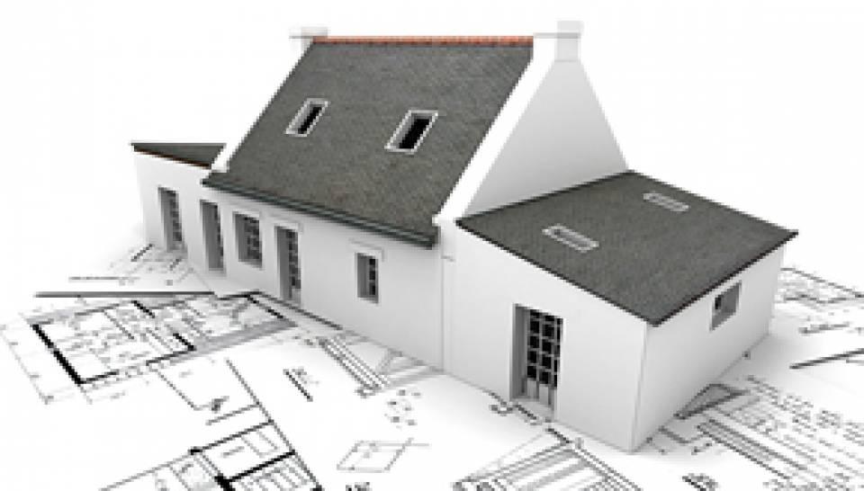 Timber Flooring Estimates