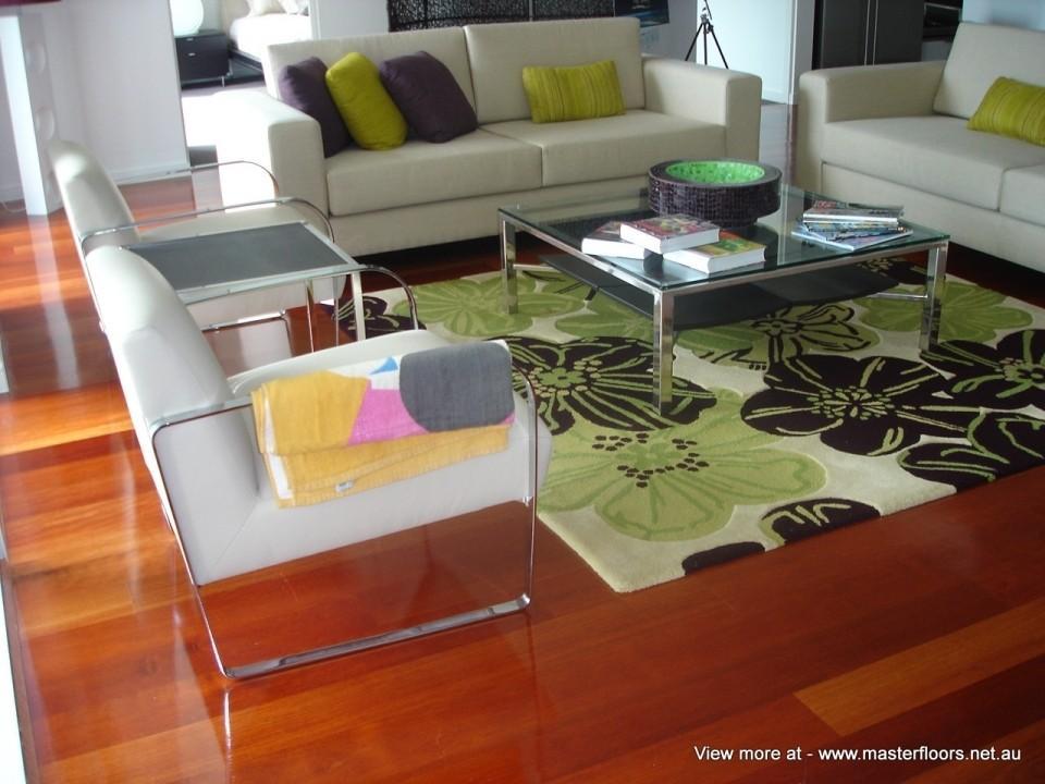 Timber Flooring Gallery - By Masterfloors