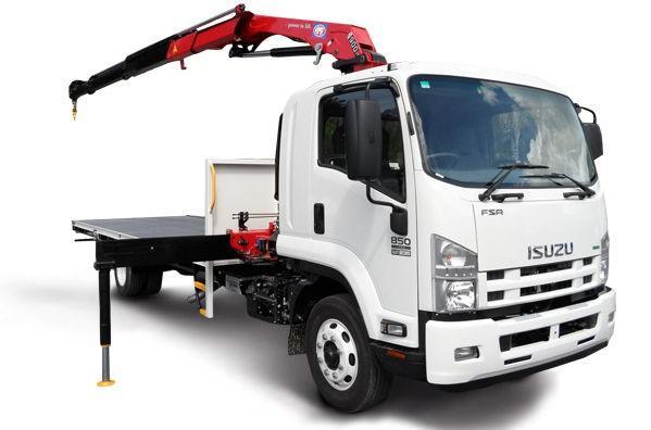 Timber Flooring Supply Service