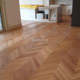 Specialised Sanding & Coating System